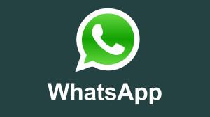 Whatsapp-logo-reuse